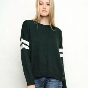 Brandy Melville Veena Sweater